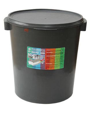 Мастика для защиты воздуховодов наливной пол демпфирующая лента